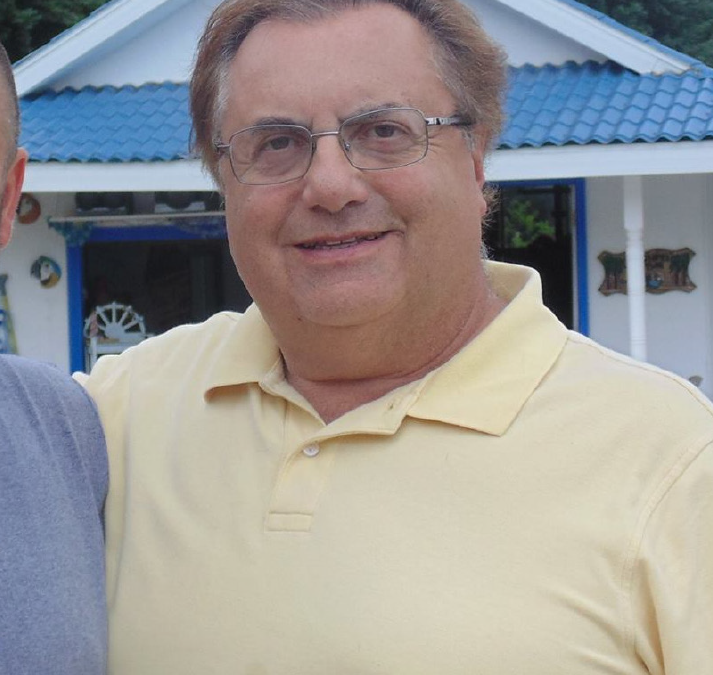 Ron Decesare, Sr | Broker / Appraiser / Owner at Great American Real Estate Company in Wind Gap, PA